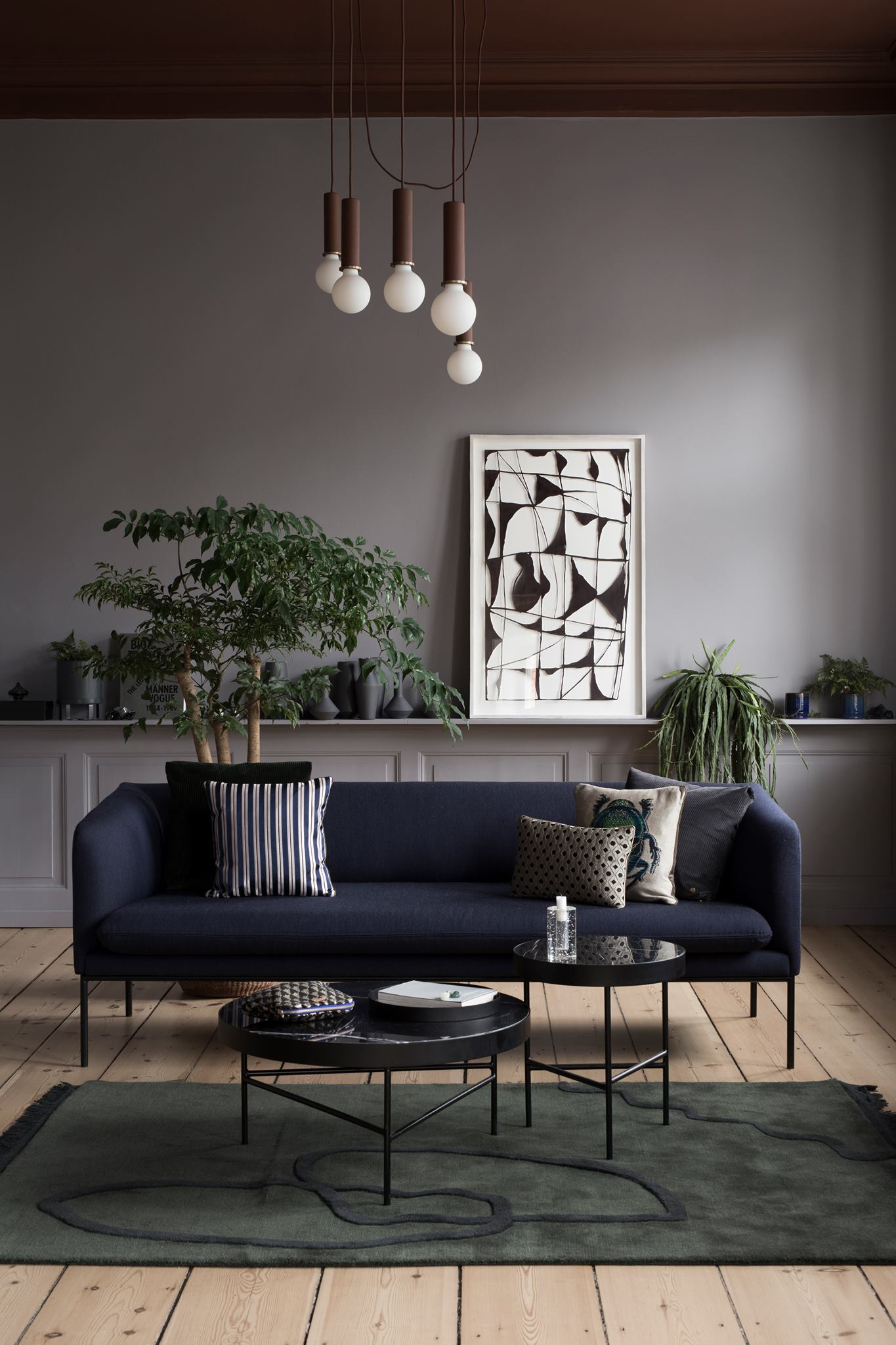 Introducing ferm living enquiries welcome