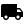 ic-local-shipping-black-24dp-1x-copy.jpg